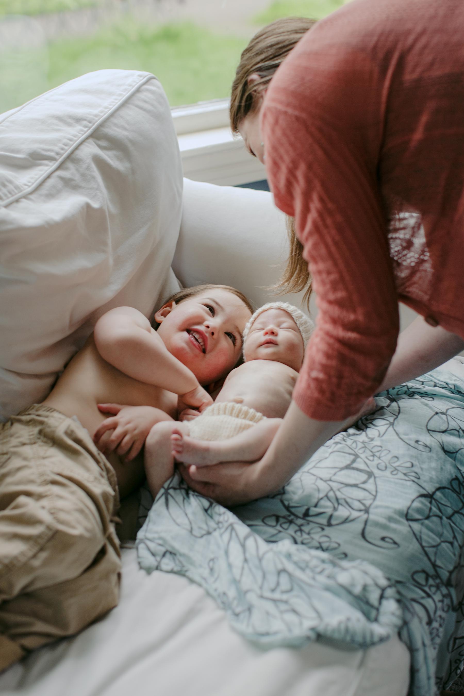 Mary Kalhor_Family Photography_FP_16.jpg