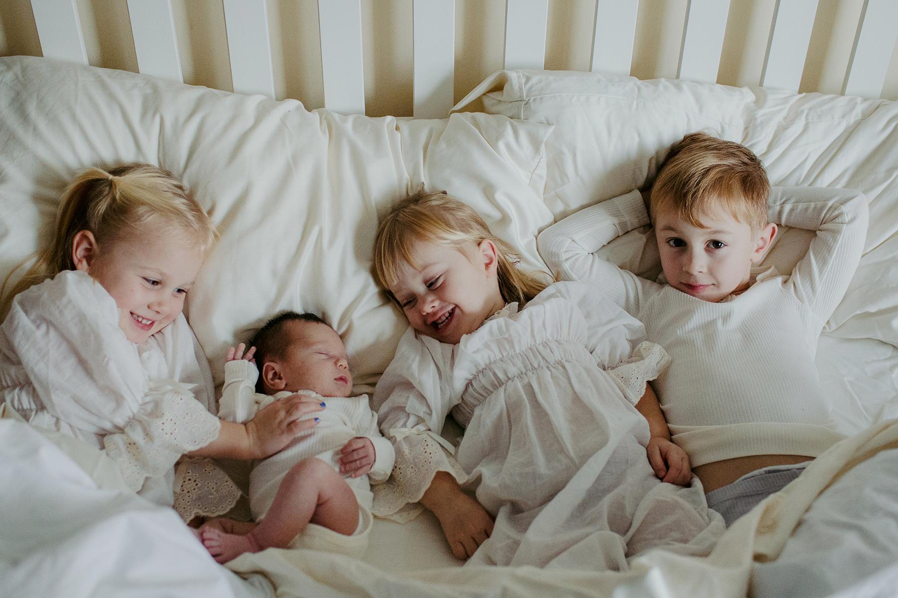 Mary Kalhor_Family Photography_FP_04.jpg