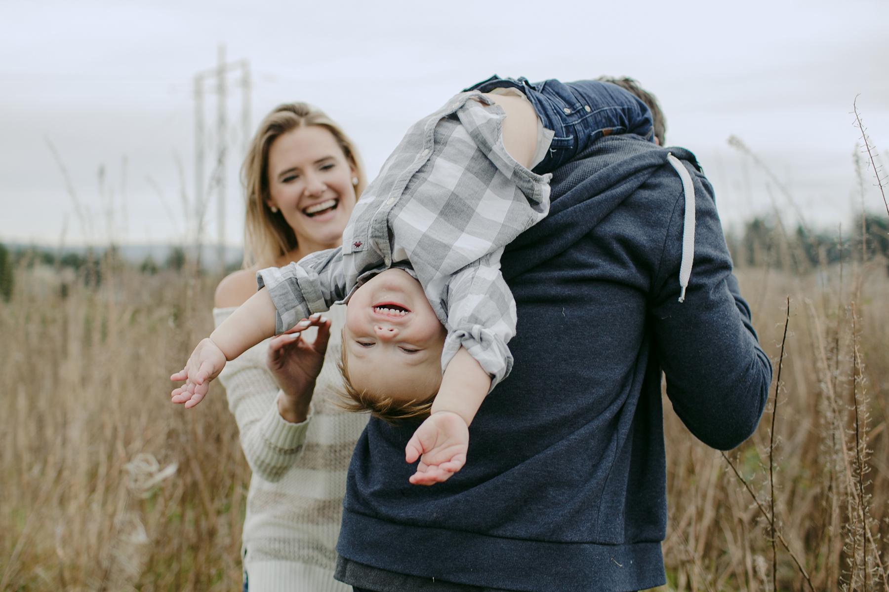 Mary Kalhor_Family Photography_FP_18.jpg