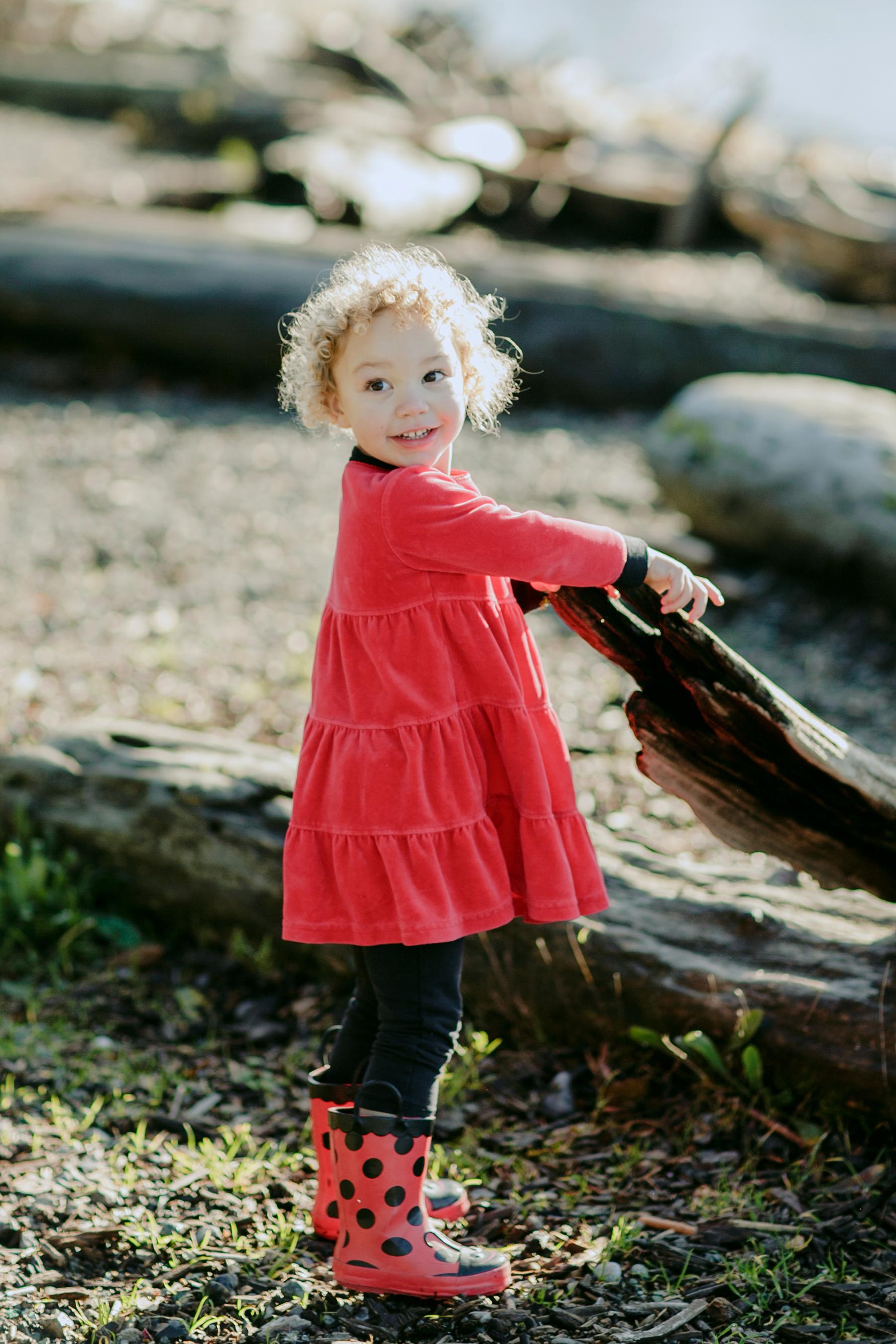 Mary Kalhor_Family Photography_FP_17.jpg