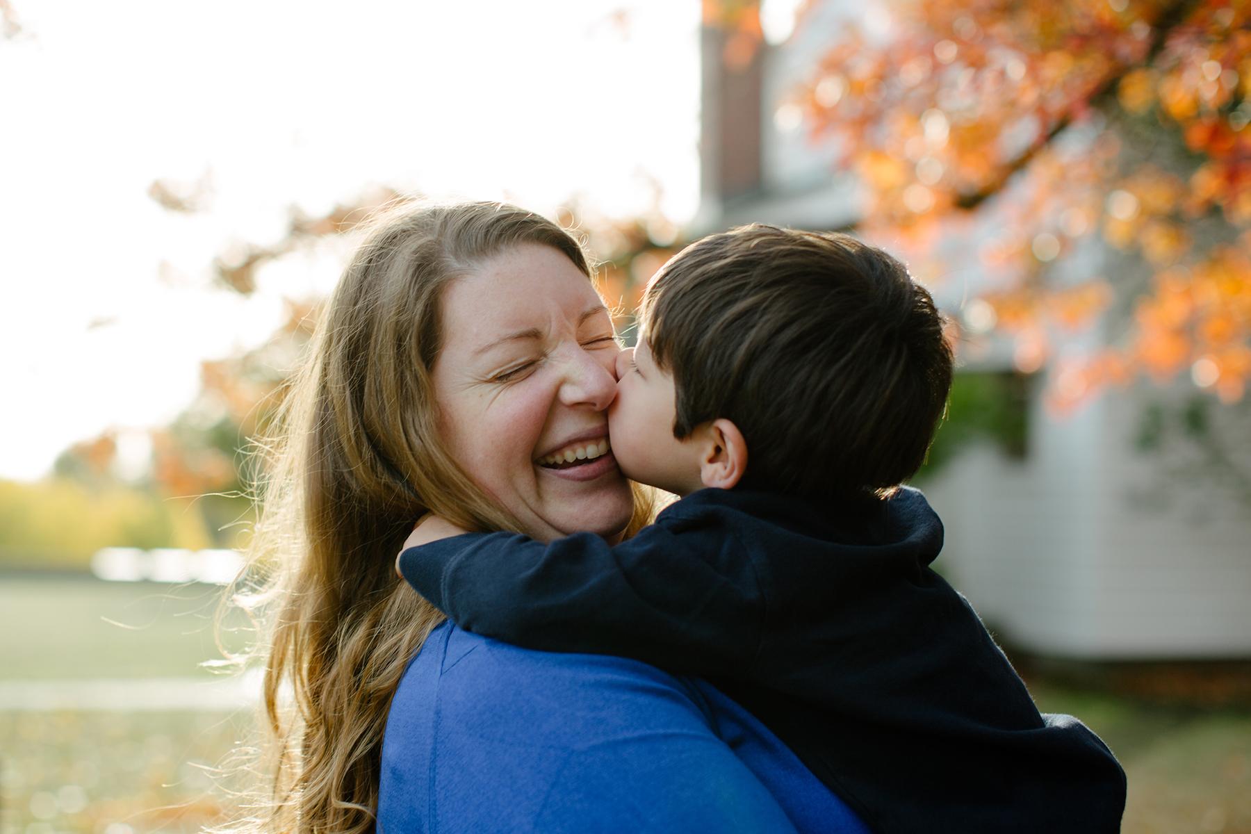 Mary Kalhor_Family Photography_FP_02.jpg