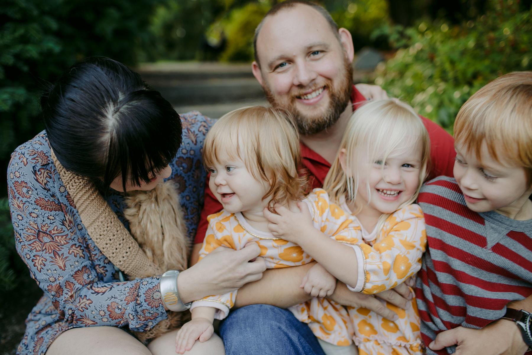 Mary Kalhor_Family Photography_FP_15.jpg