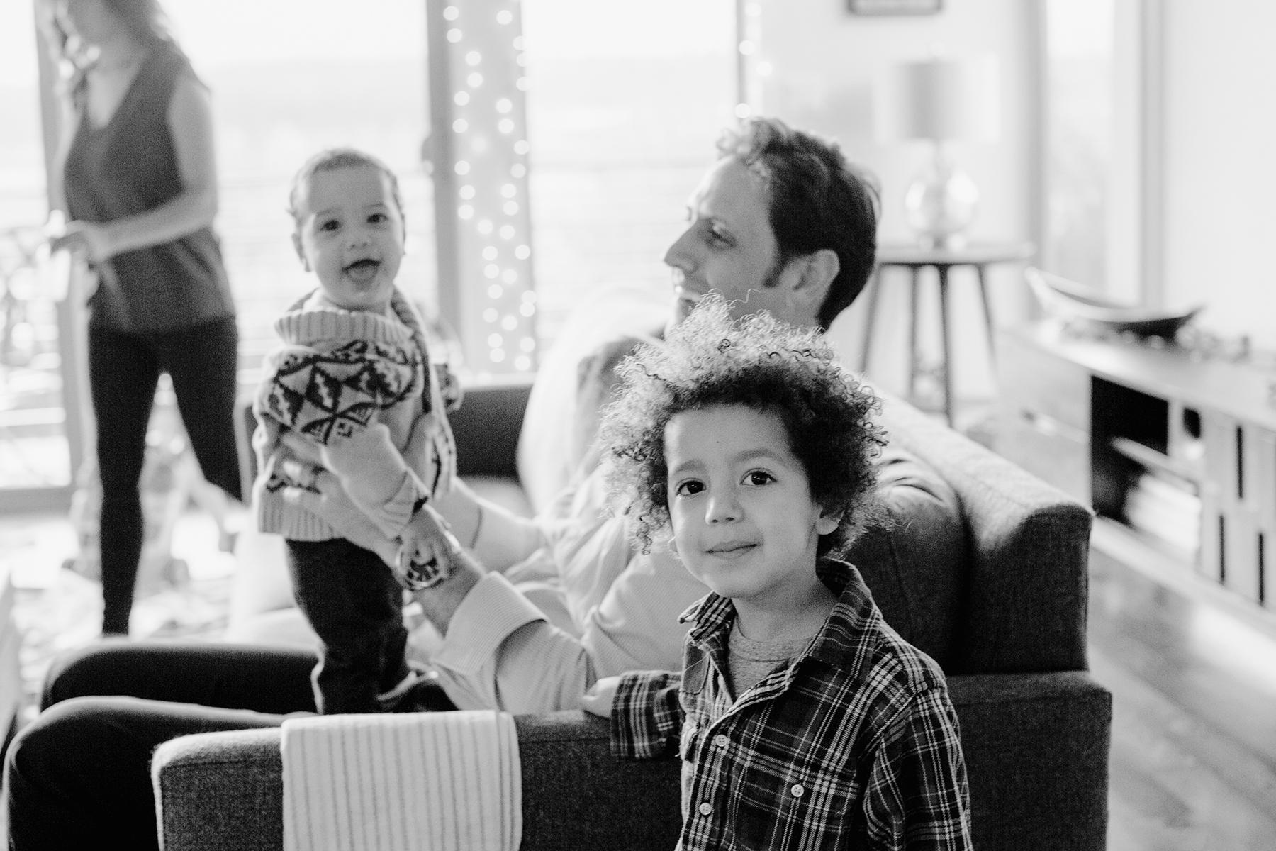 Mary Kalhor_Family Photography_FP_13.jpg