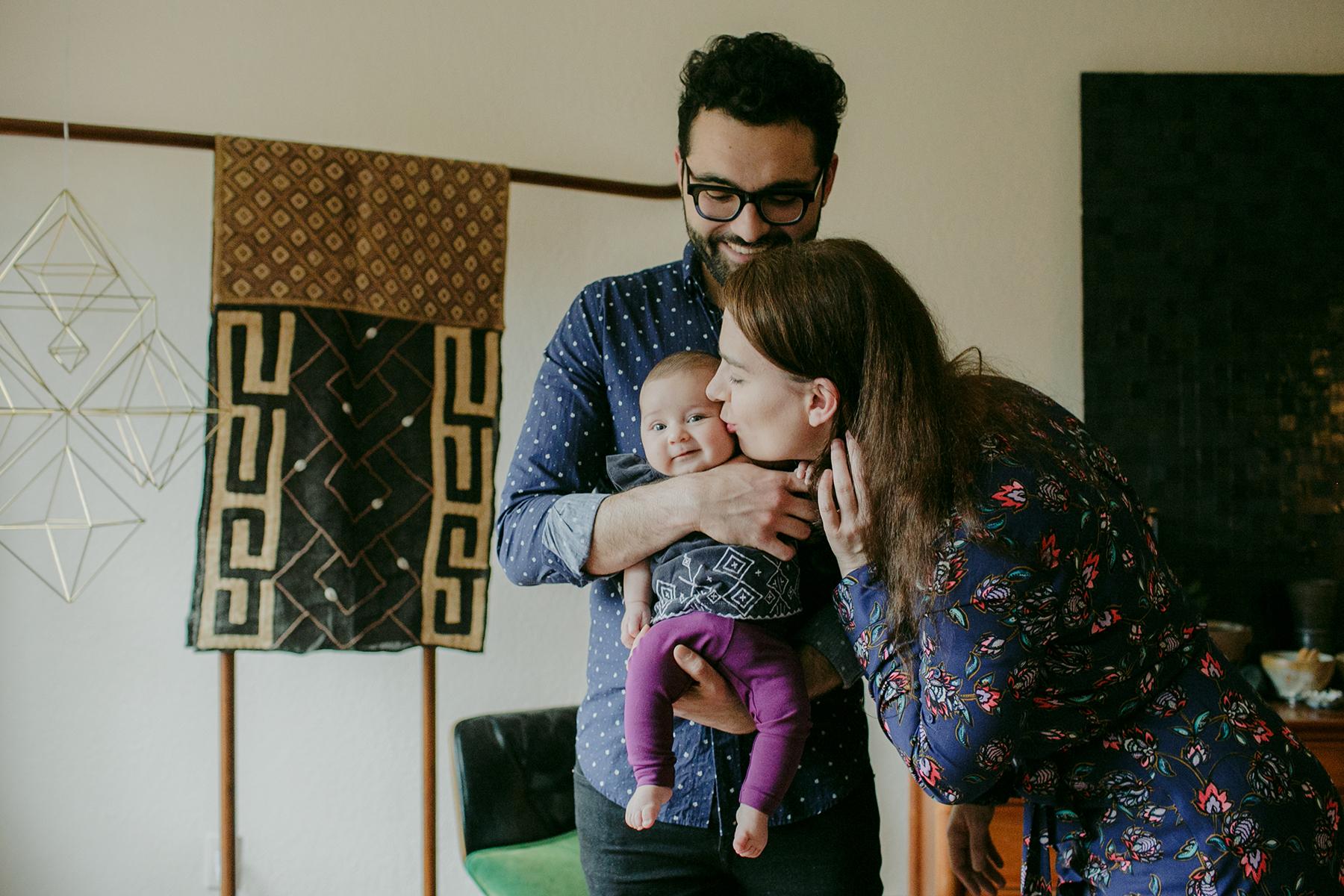 Mary Kalhor_Family Photography_FP_10.jpg