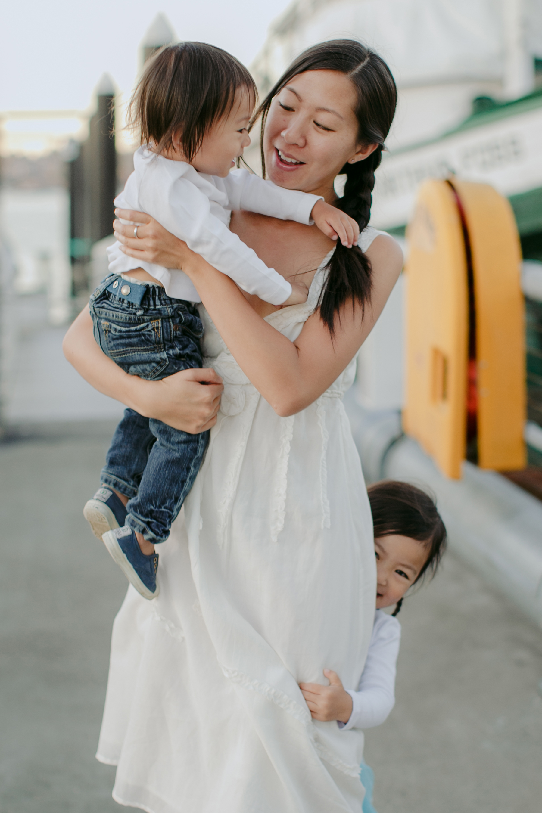 Mary Kalhor_Family Photography_FP_24.jpg