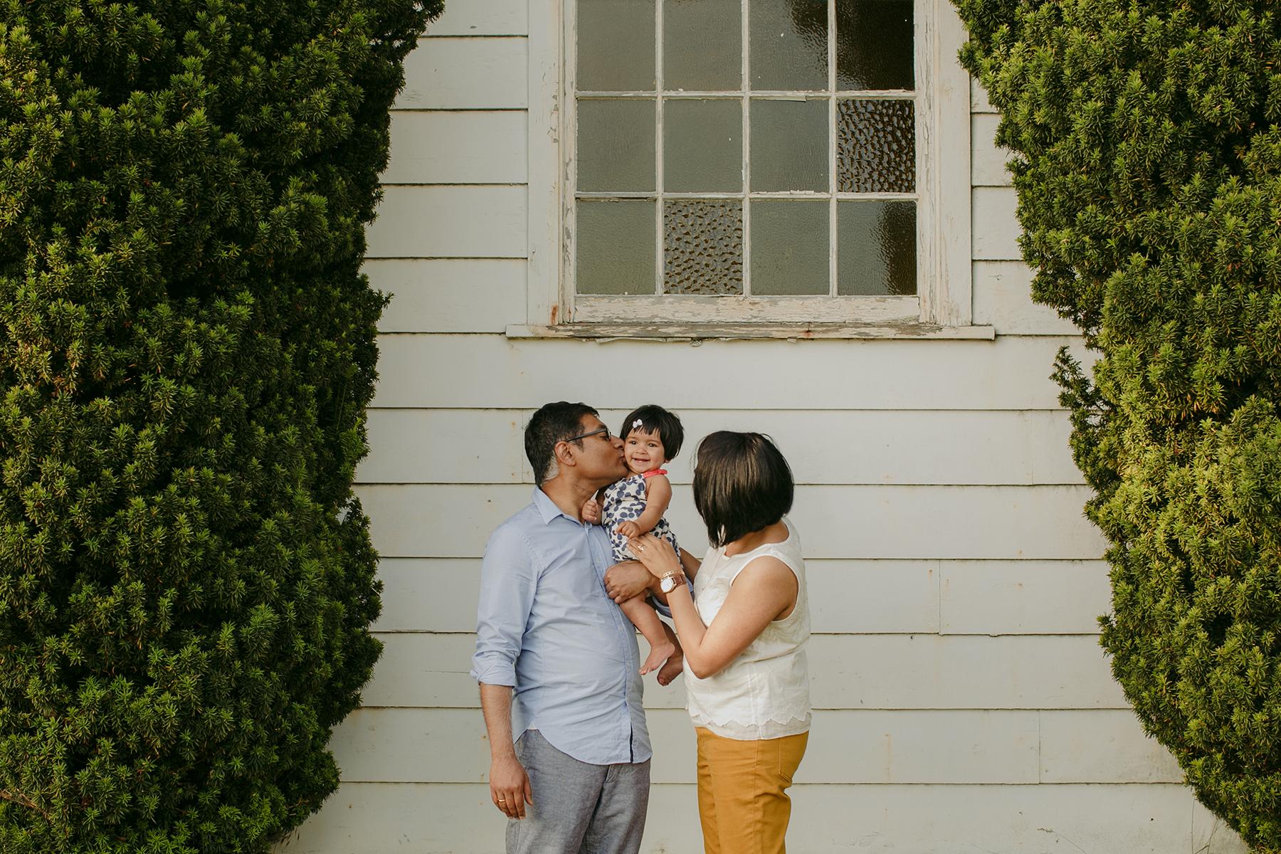 Mary Kalhor_Family Photography_FP_25.jpg