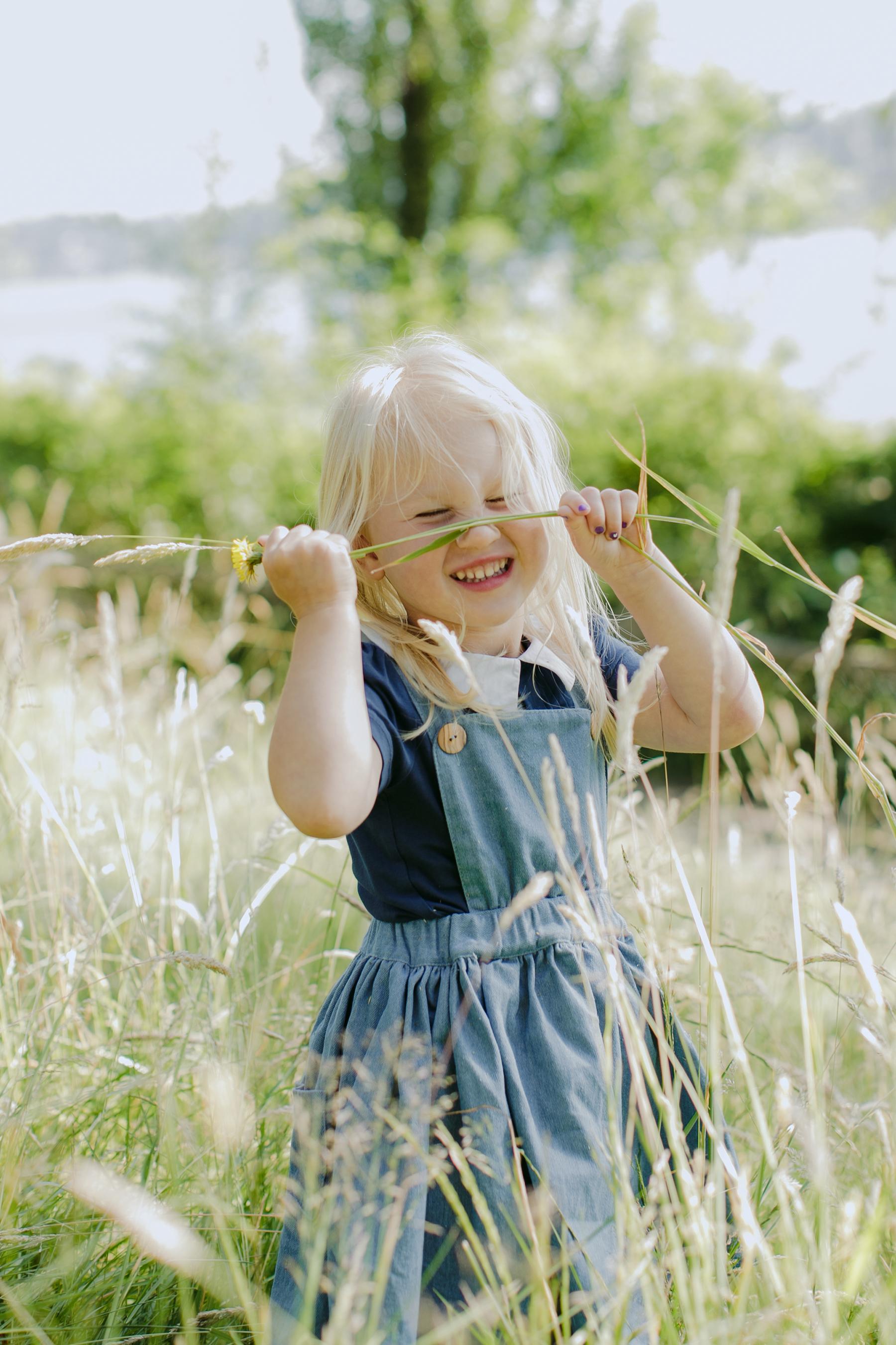 Mary Kalhor_Family Photography_FP_28.jpg