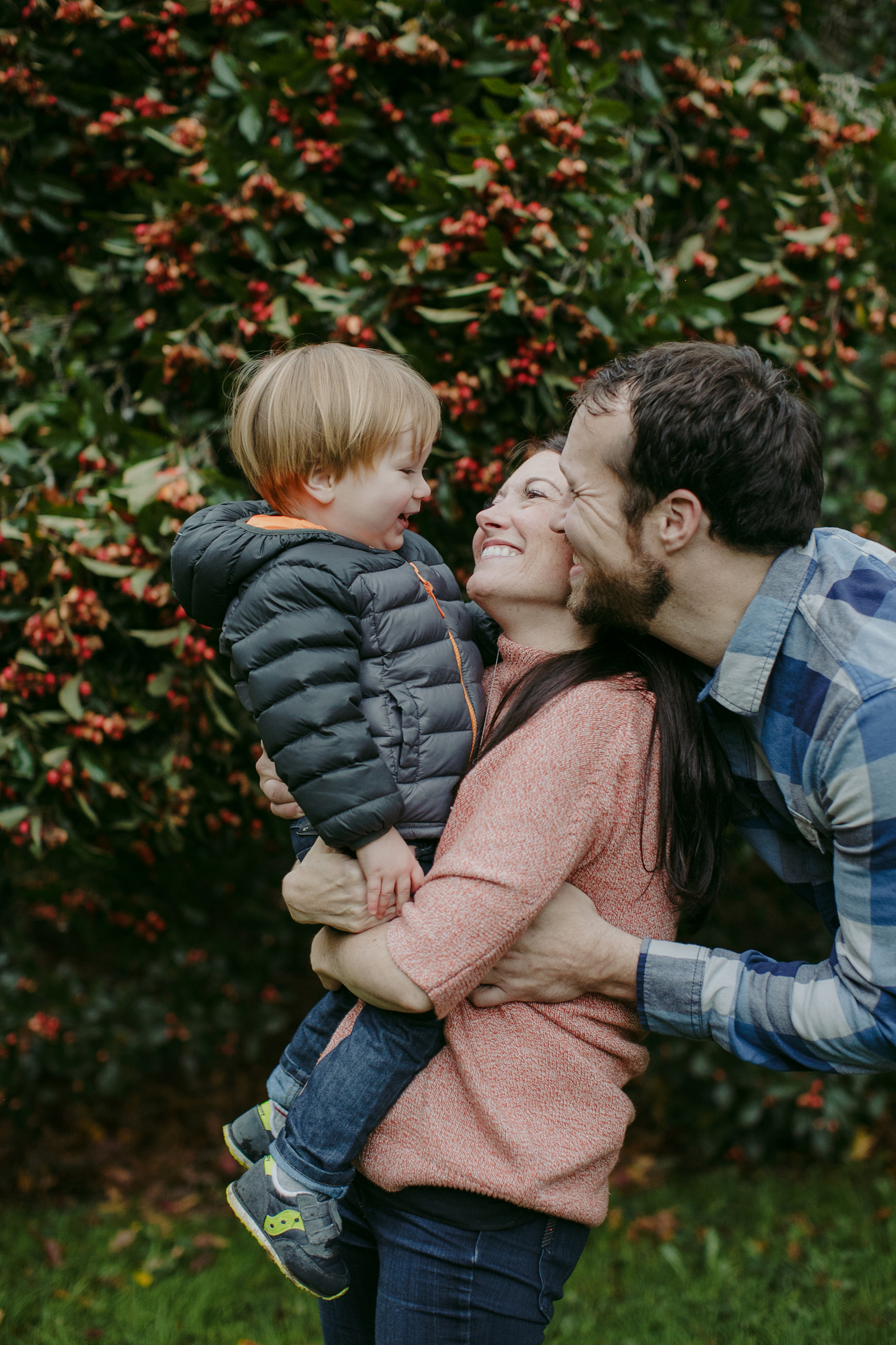 Mary Kalhor_Family Photography_FP_34.jpg