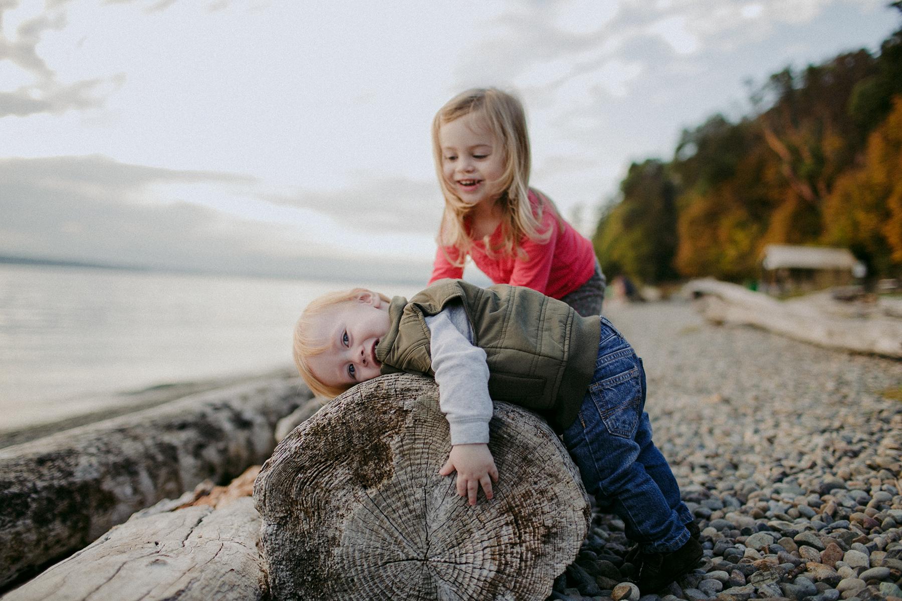Mary Kalhor_Family Photography_FP_32.jpg