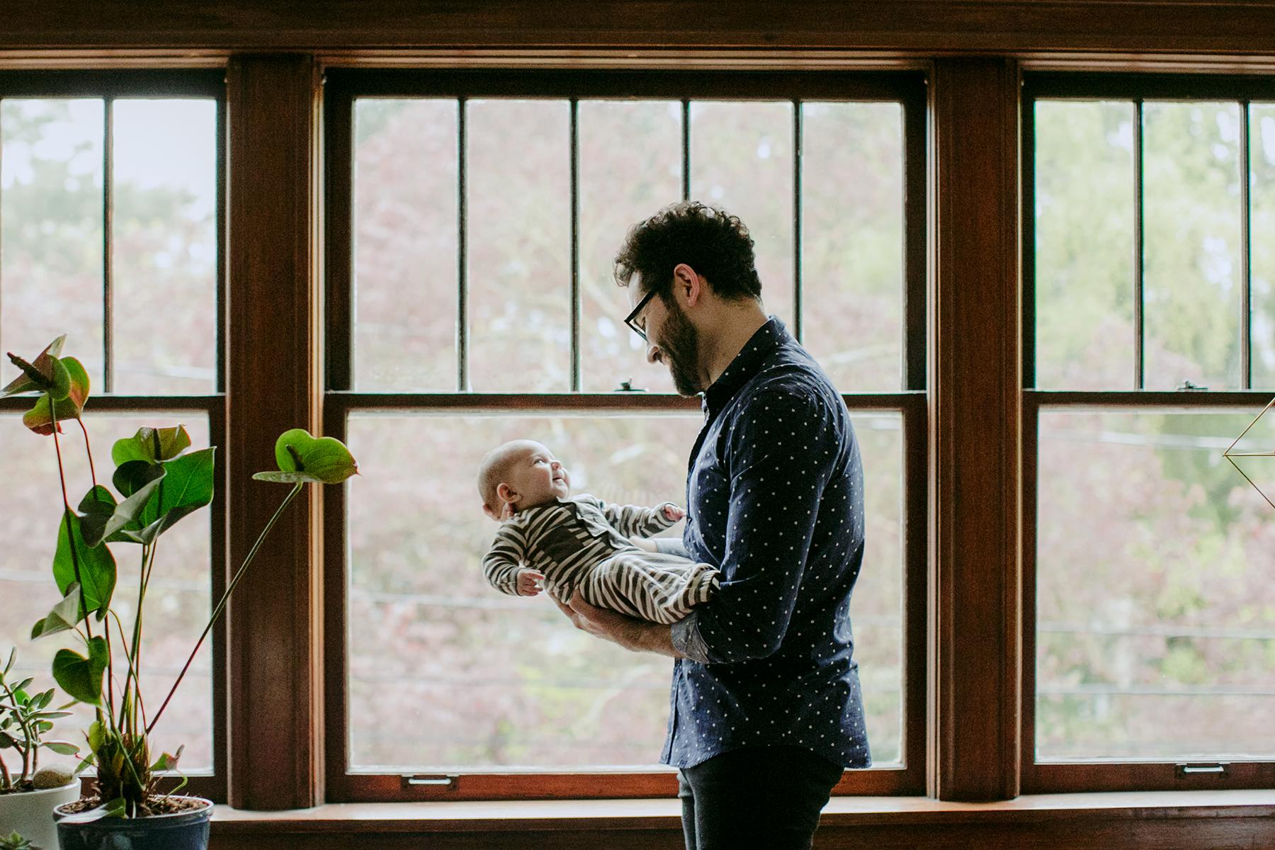 Mary Kalhor_Family Photography_FP_11.jpg