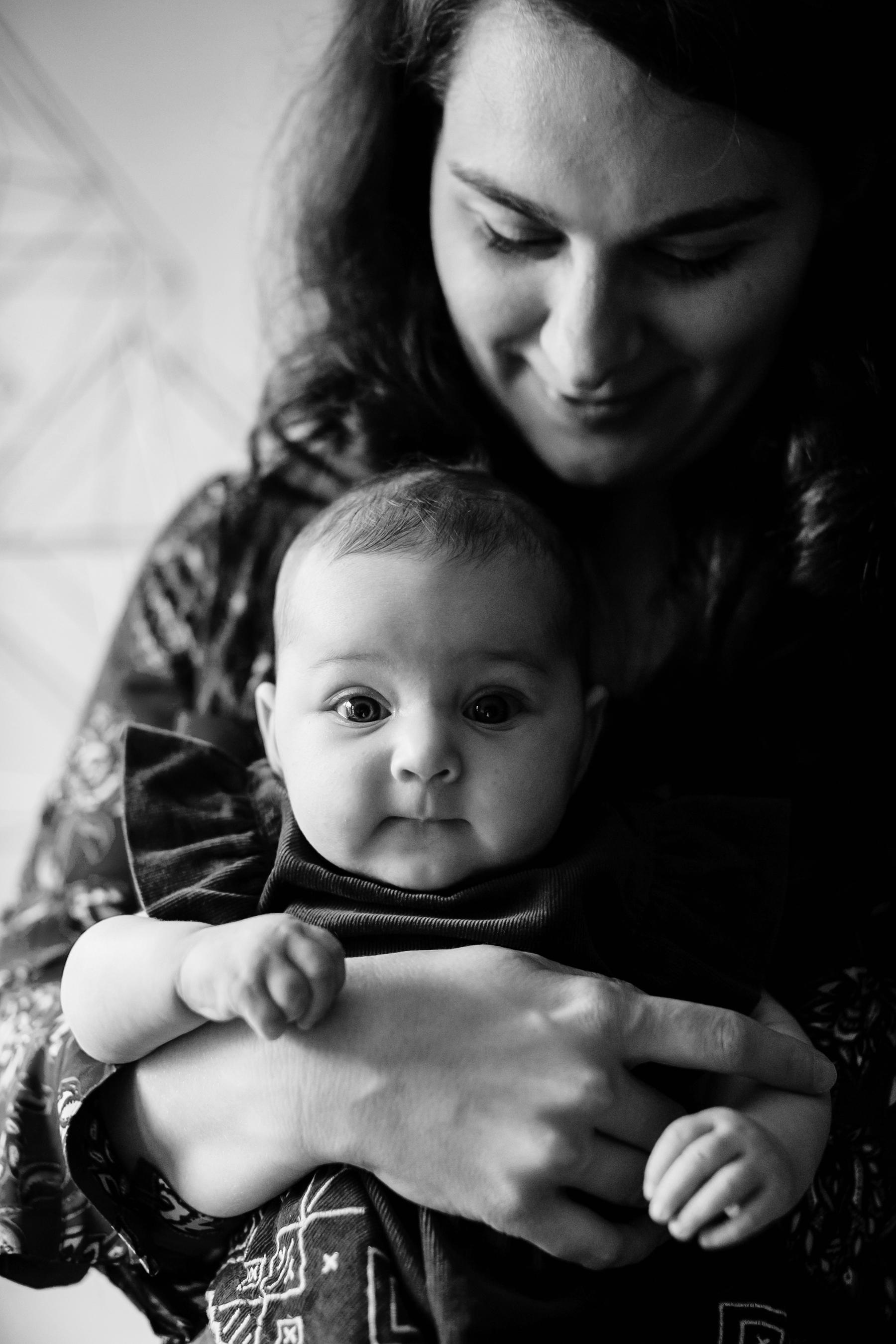 Mary Kalhor_Family Photography_FP_36.jpg