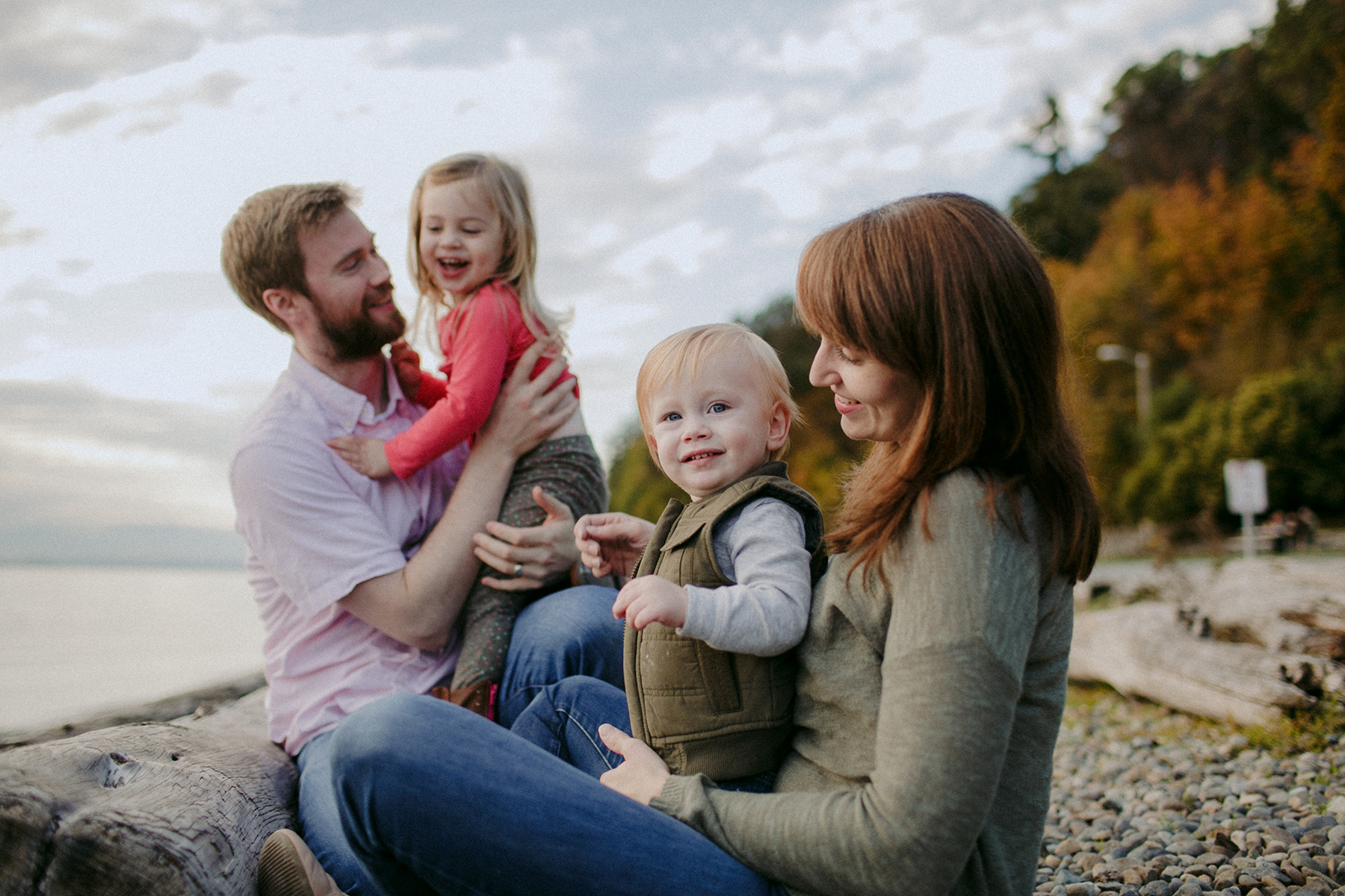 Mary Kalhor_Family Photography_FP_29.jpg