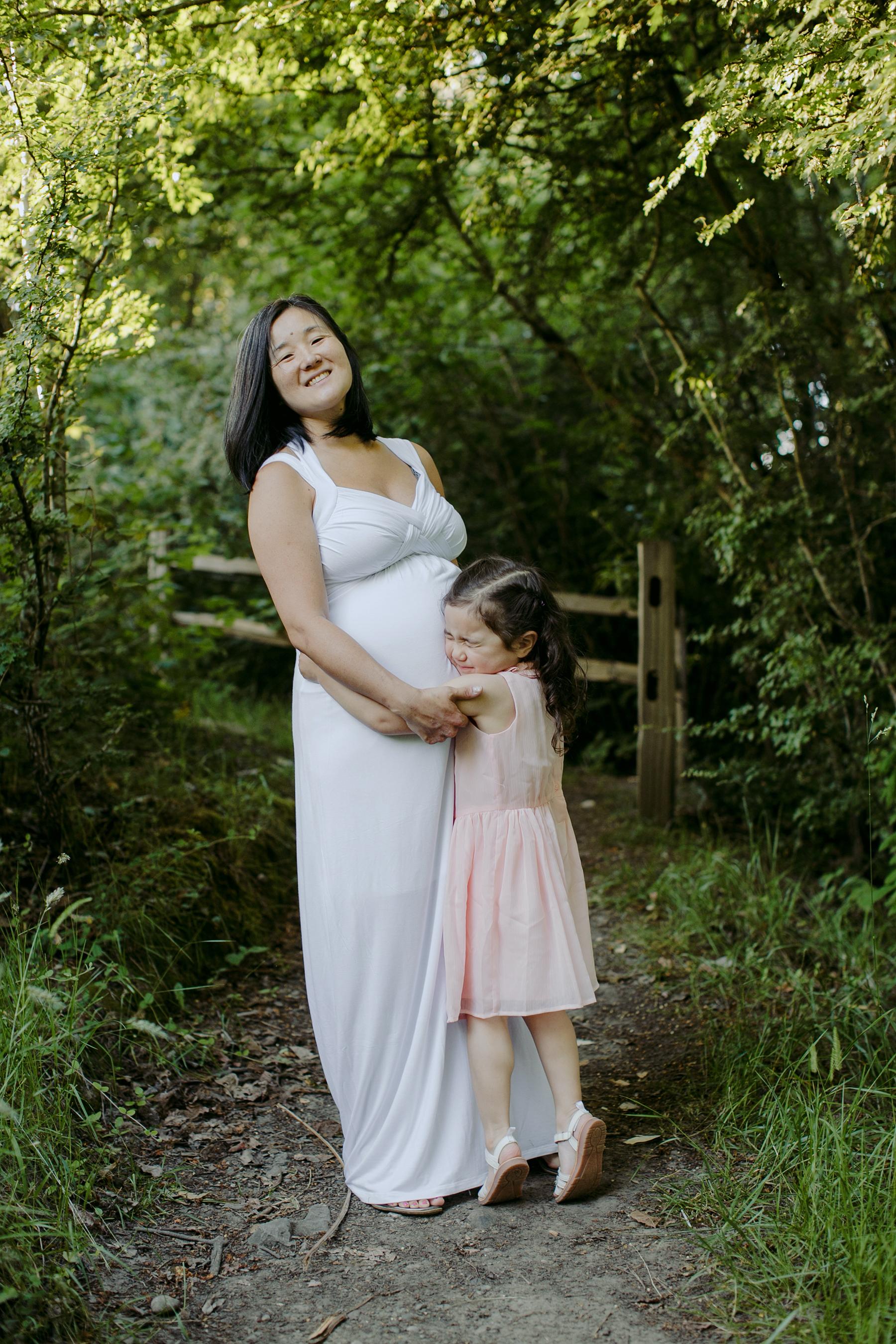 Mary Kalhor_Family Photography_FP_37.jpg