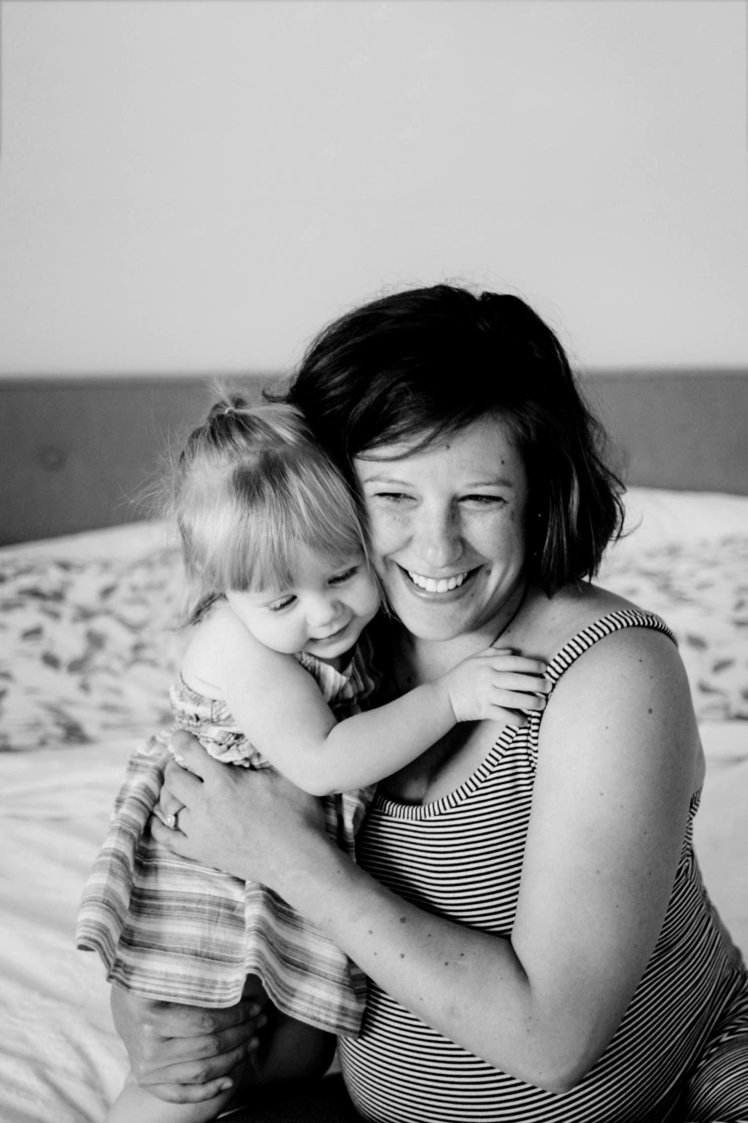 Mary Kalhor_Family Photography_FP_38.jpg