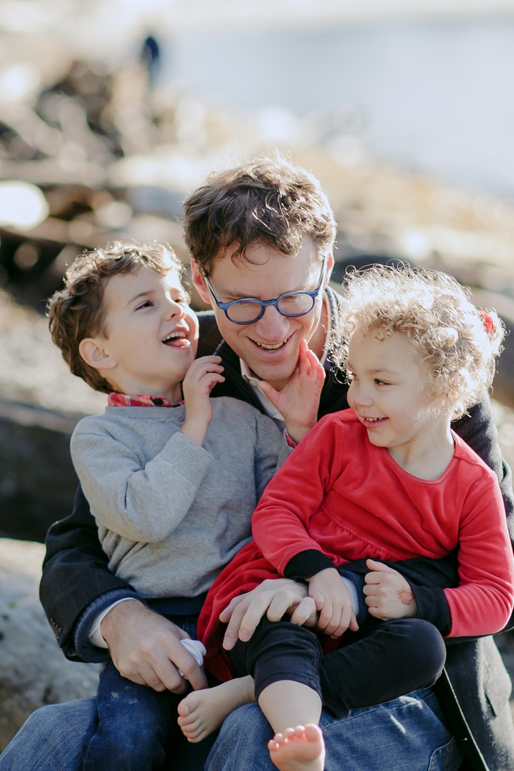 Mary Kalhor_Family Photography_FP_33.jpg