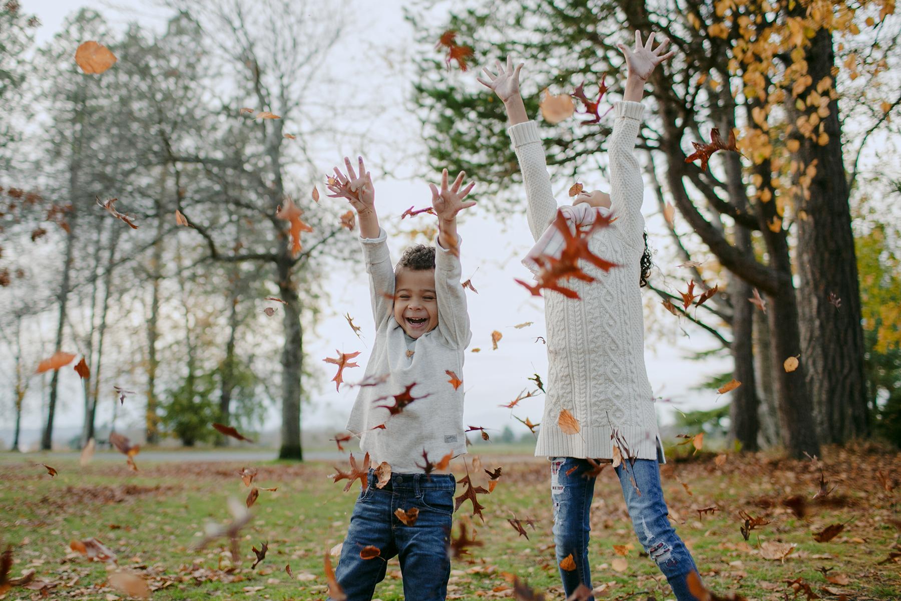 Mary Kalhor_Family Photography_FP_43.jpg