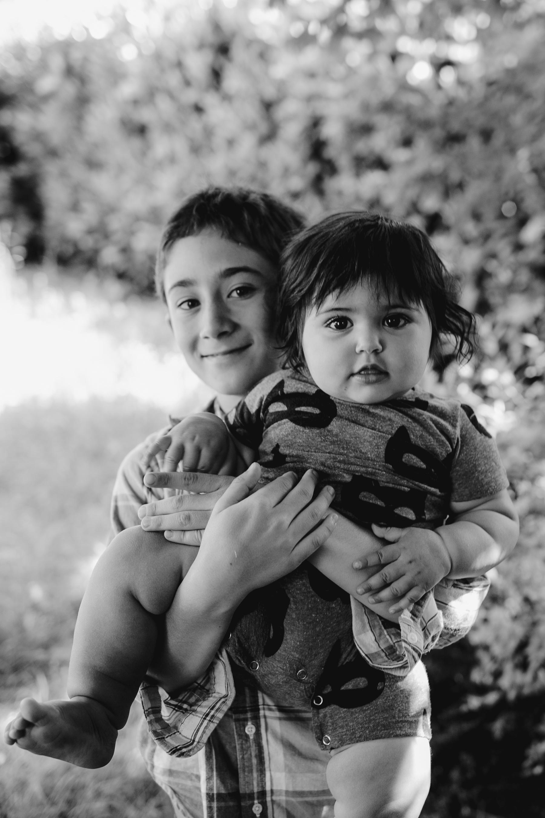 Mary Kalhor_Family Photography_FP_44.jpg