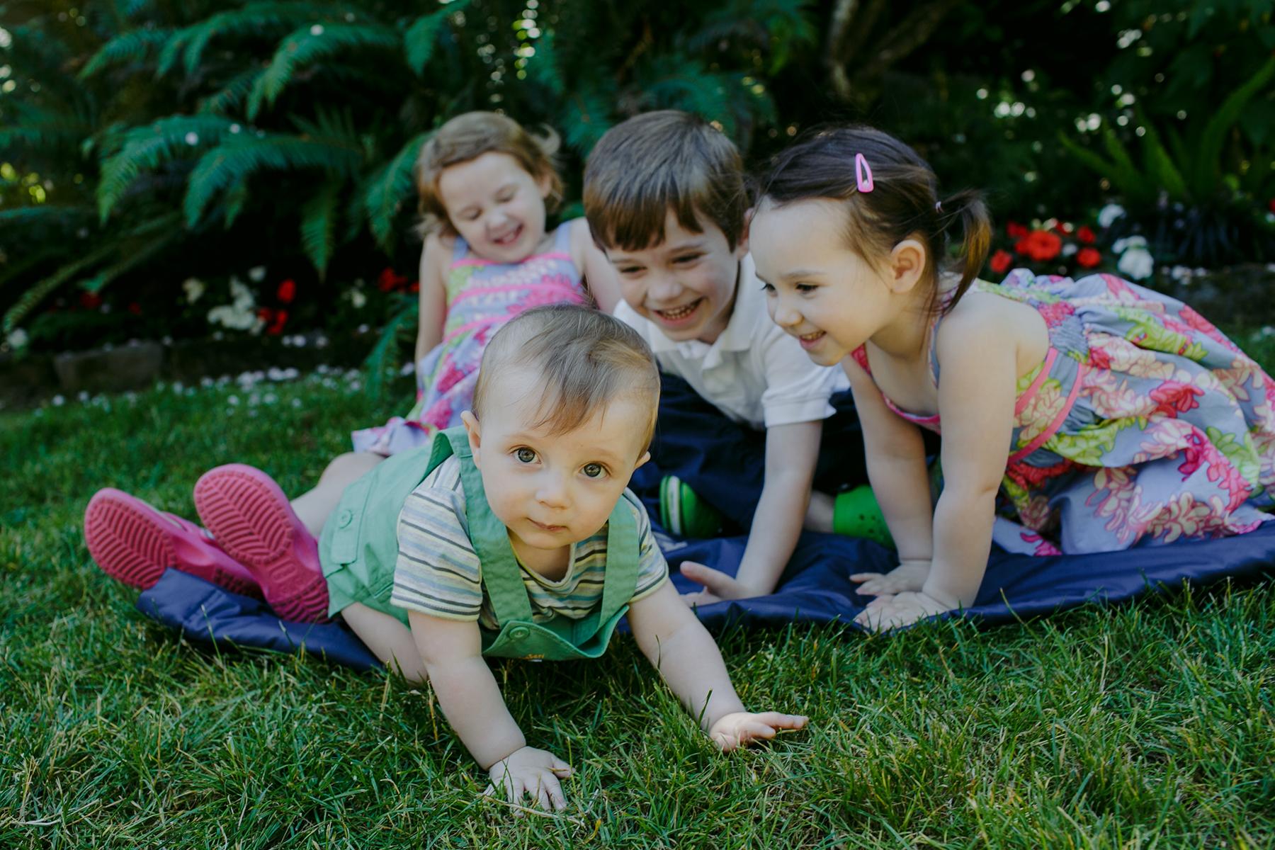 Mary Kalhor_Family Photography_FP_48.jpg