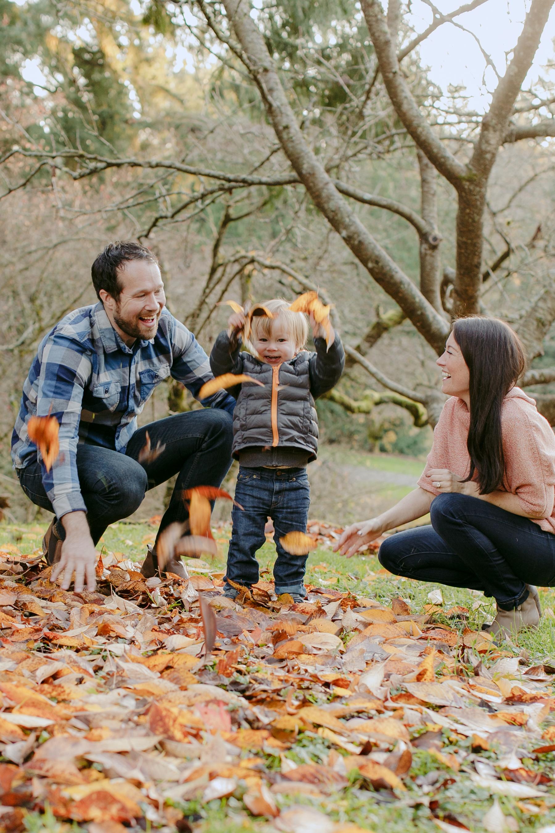 Mary Kalhor_Family Photography_FP_51.jpg