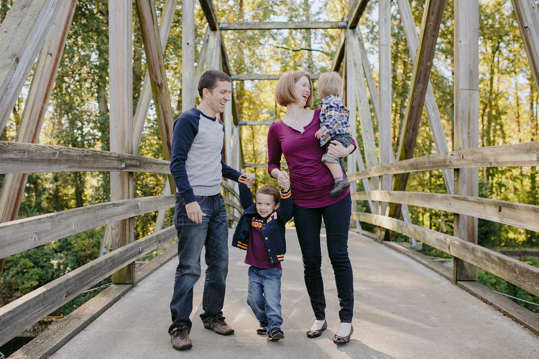 Mary Kalhor_Family Photography_FP_52.jpg