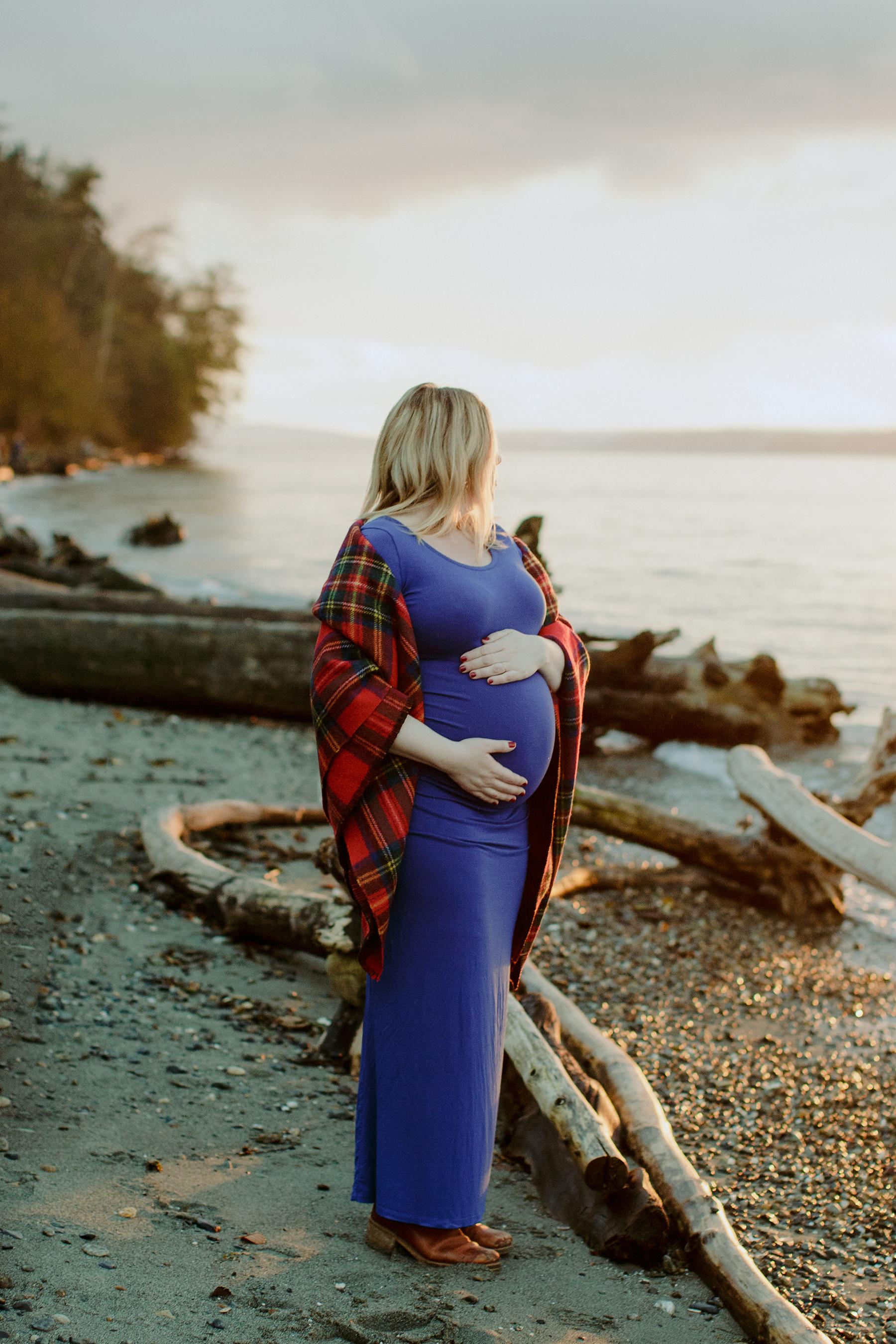Mary Kalhor_Family Photography_FP_53.jpg