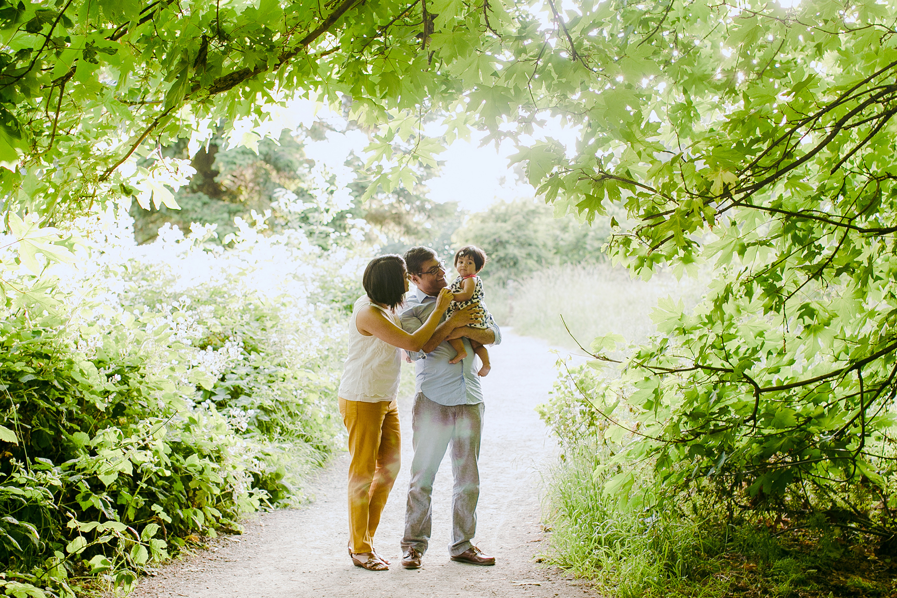 Mary Kalhor_Family Photography_FP_50.jpg