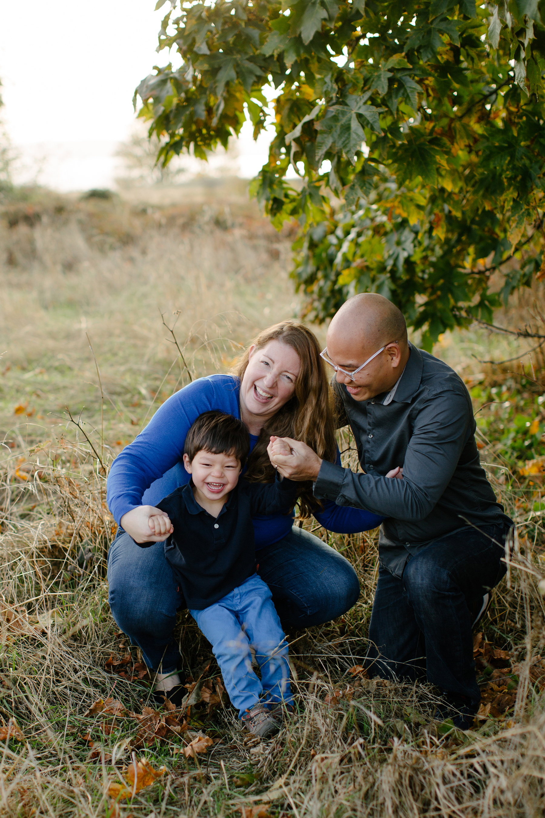 Mary Kalhor_Family Photography_FP_54.jpg