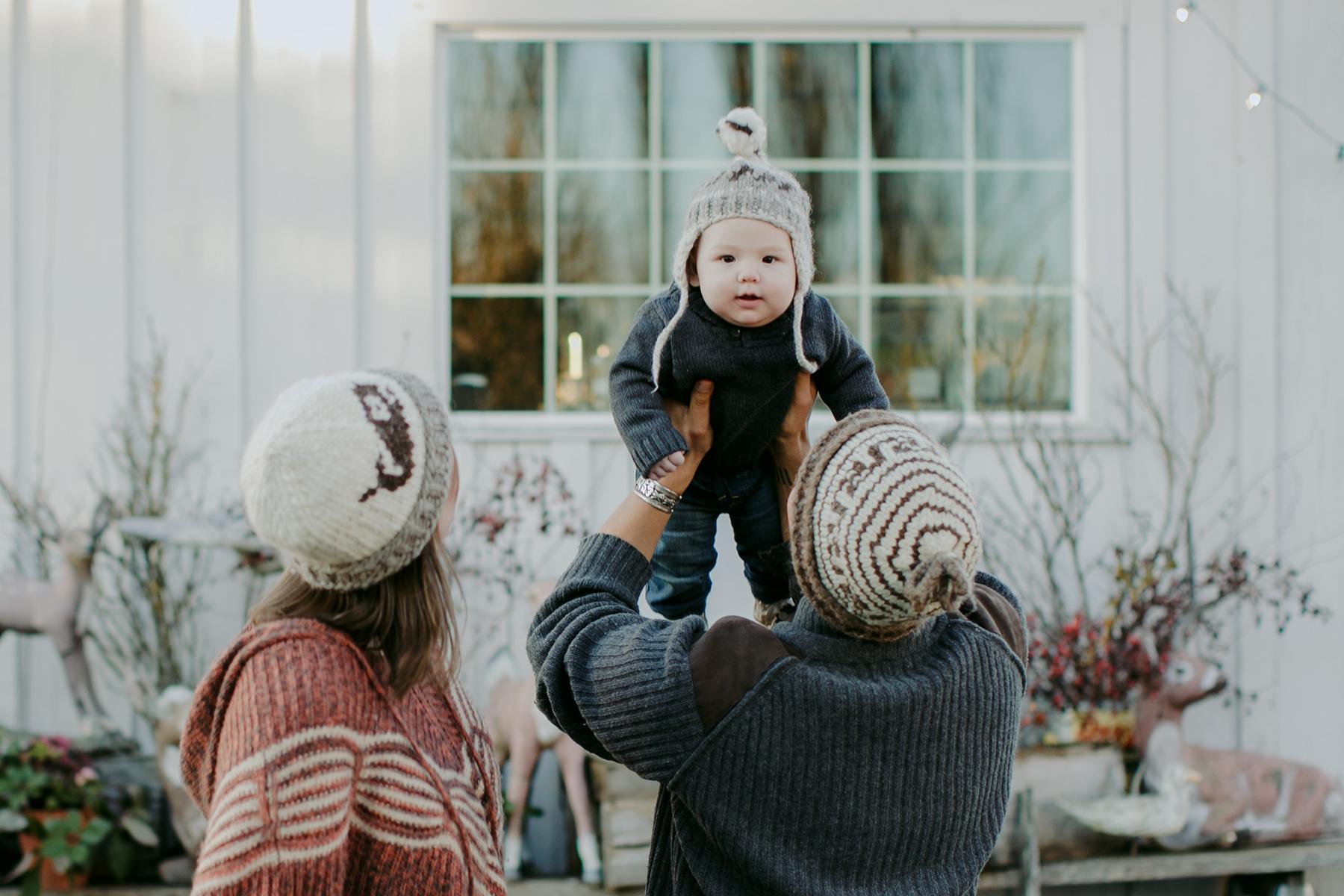 Mary Kalhor_Family Photography_FP_46.jpg