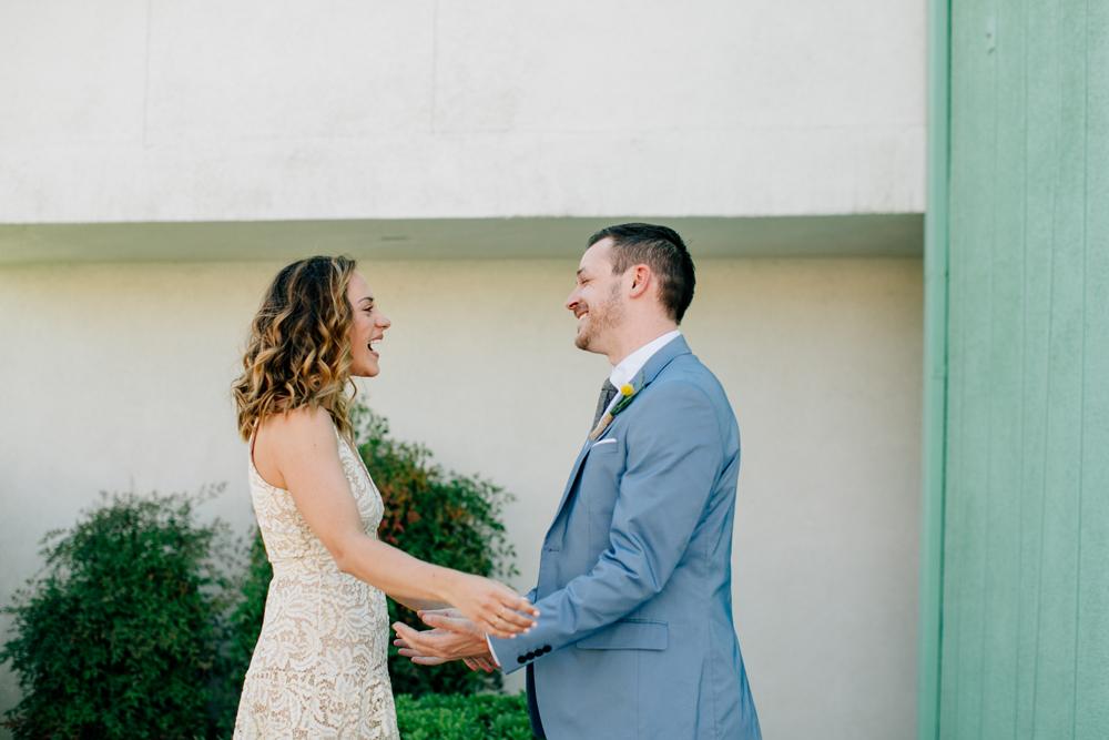 Mary Kalhor_Palm Springs Wedding_JL_10.jpg