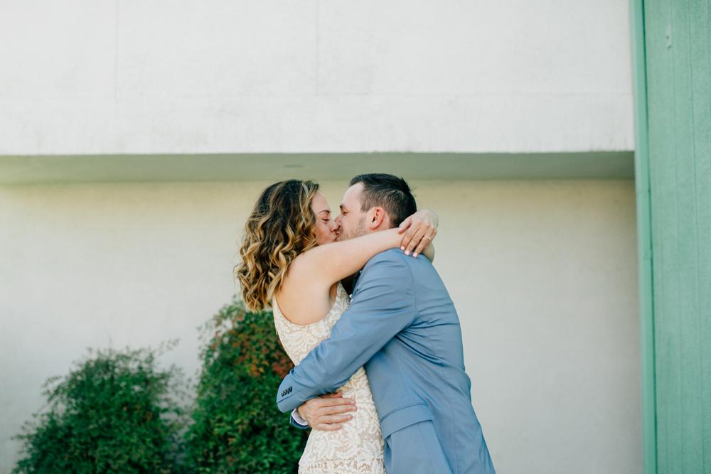 Mary Kalhor_Palm Springs Wedding_JL_11.jpg