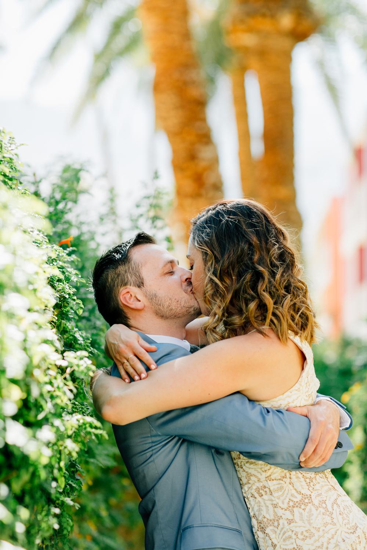 Mary Kalhor_Palm Springs Wedding_JL_15.jpg