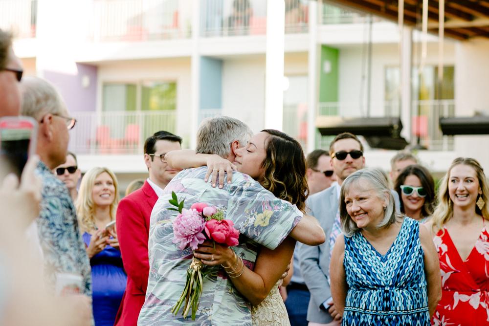 Mary Kalhor_Palm Springs Wedding_JL_17.jpg