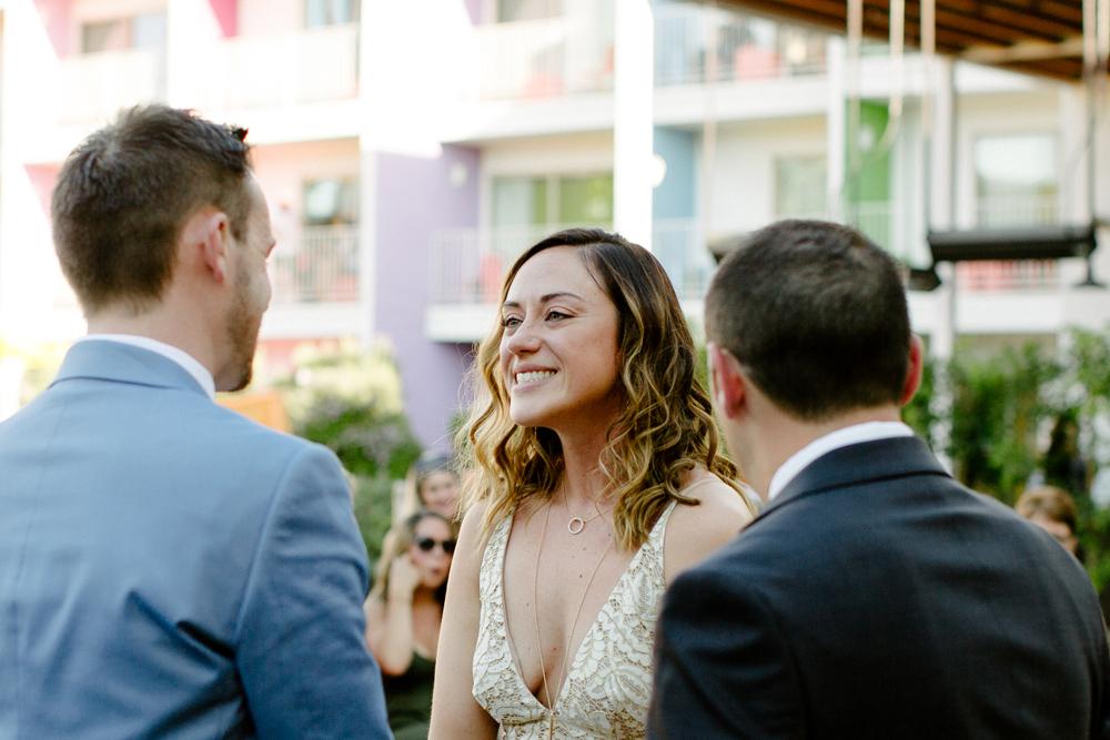 Mary Kalhor_Palm Springs Wedding_JL_18.jpg