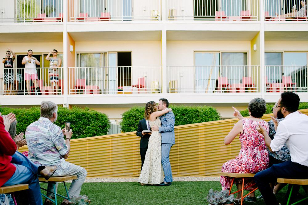 Mary Kalhor_Palm Springs Wedding_JL_20.jpg
