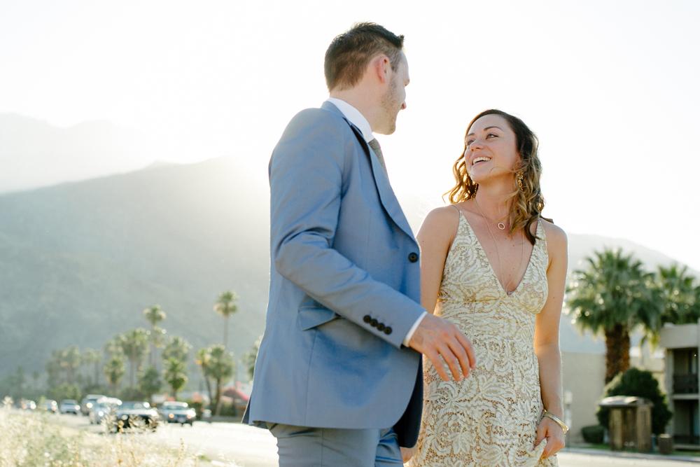 Mary Kalhor_Palm Springs Wedding_JL_22.jpg