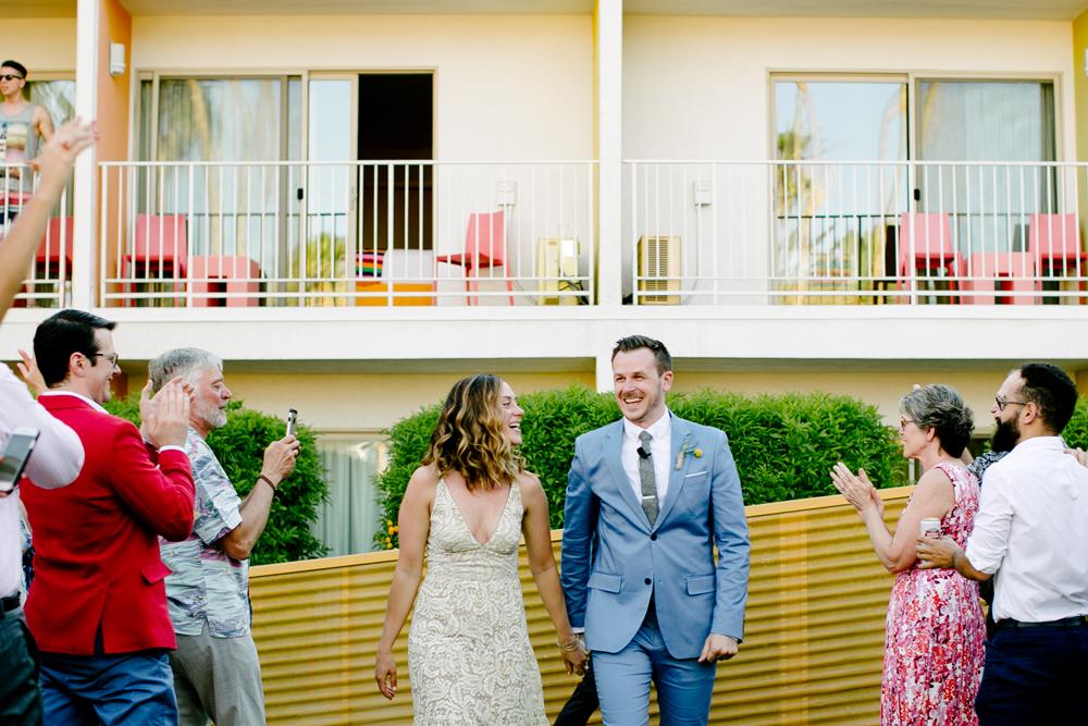 Mary Kalhor_Palm Springs Wedding_JL_21.jpg