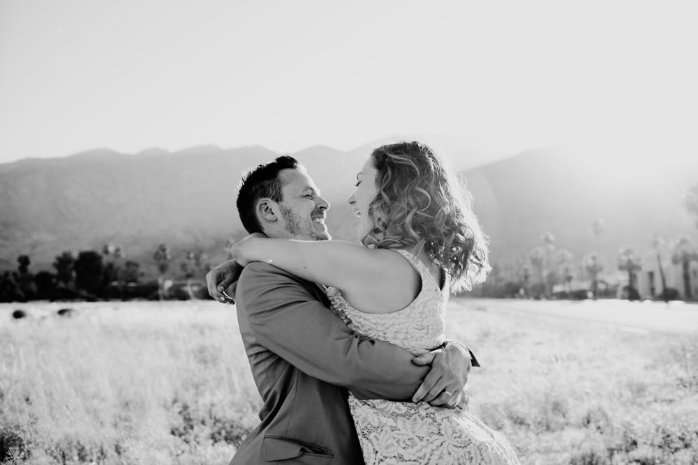 Mary Kalhor_Palm Springs Wedding_JL_24.jpg