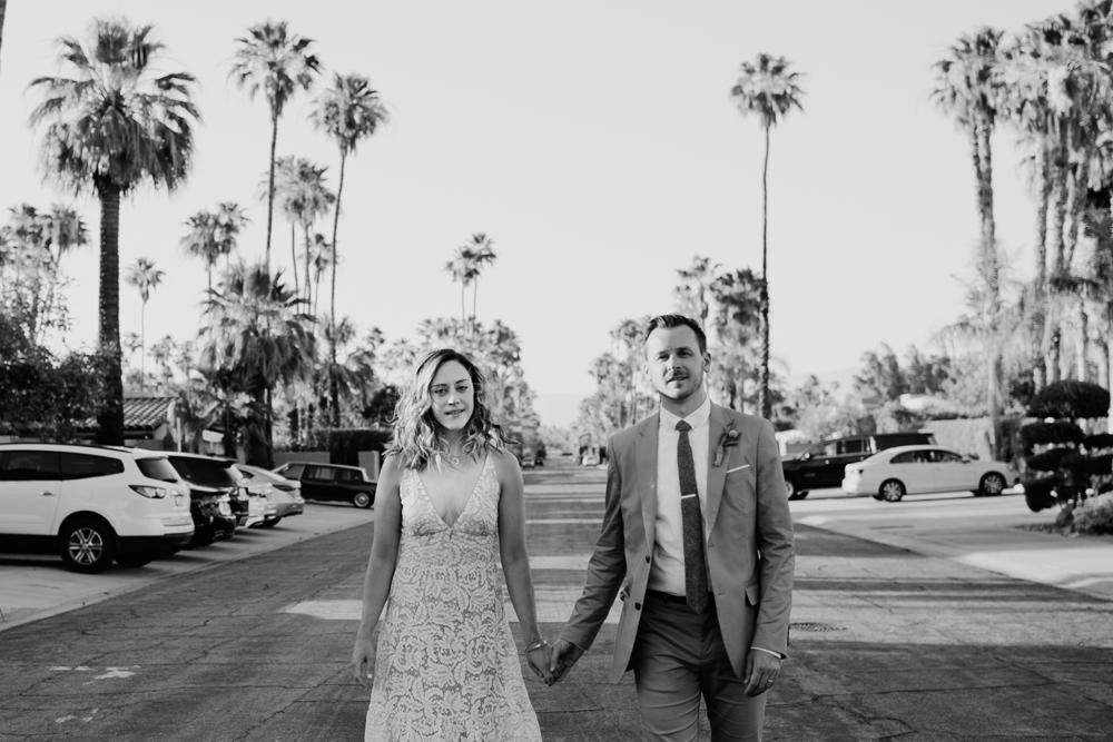 Mary Kalhor_Palm Springs Wedding_JL_25.jpg