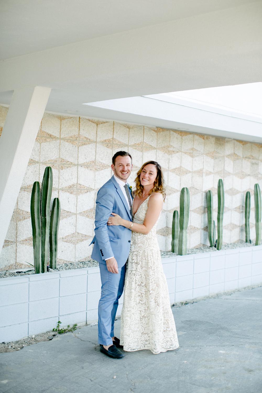 Mary Kalhor_Palm Springs Wedding_JL_26.jpg