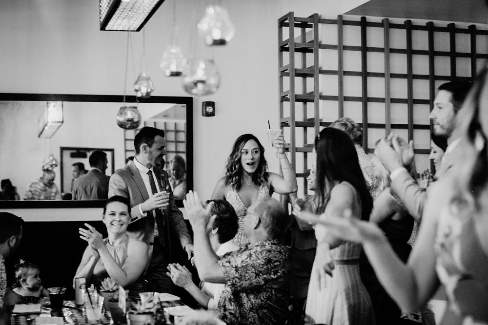 Mary Kalhor_Palm Springs Wedding_JL_28.jpg