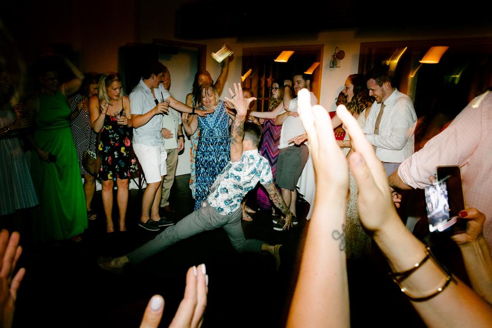 Mary Kalhor_Palm Springs Wedding_JL_38.jpg