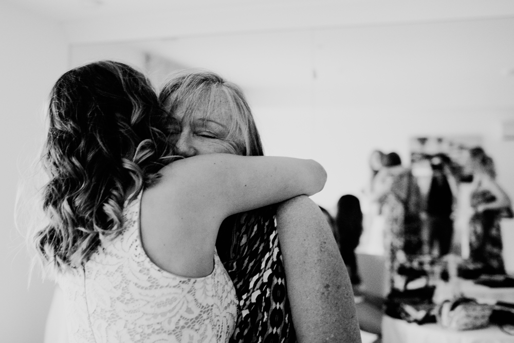 Mary Kalhor_Palm Springs Wedding_JL_05.jpg