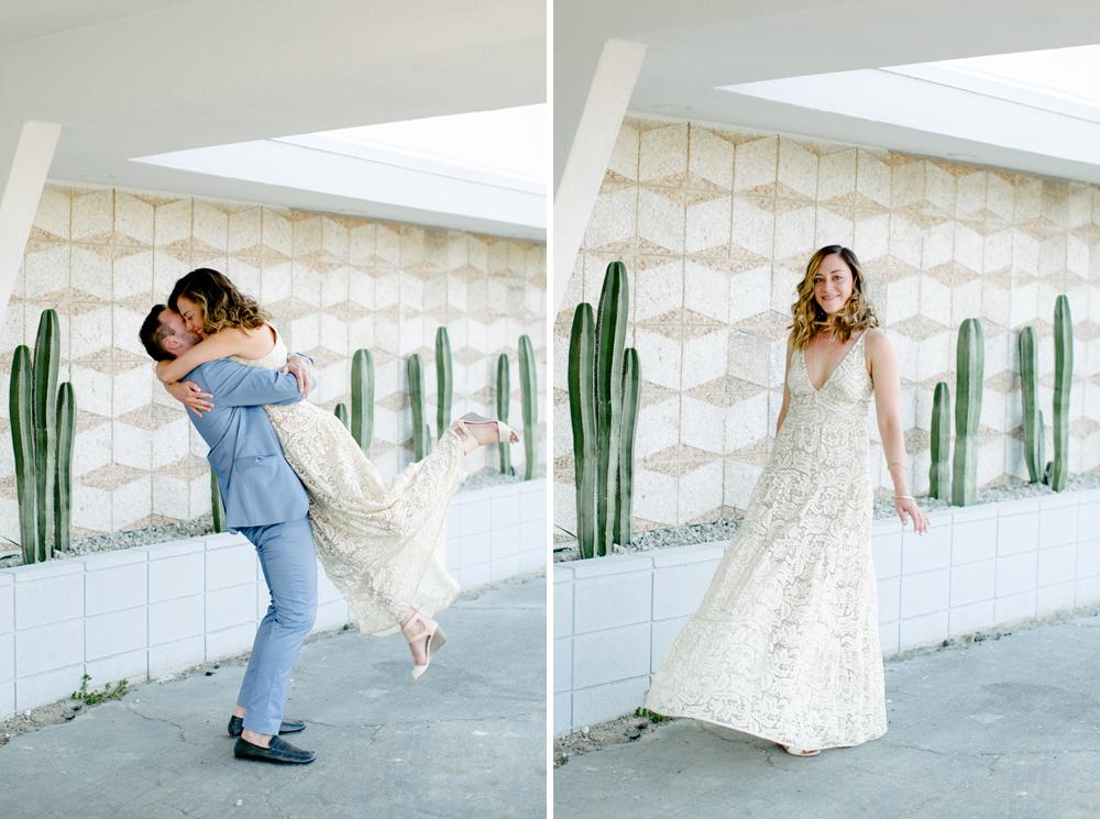 Mary Kalhor_Palm Springs Wedding_JL_27.jpg