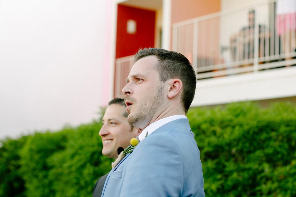 Mary Kalhor_Palm Springs Wedding_JL_45.jpg