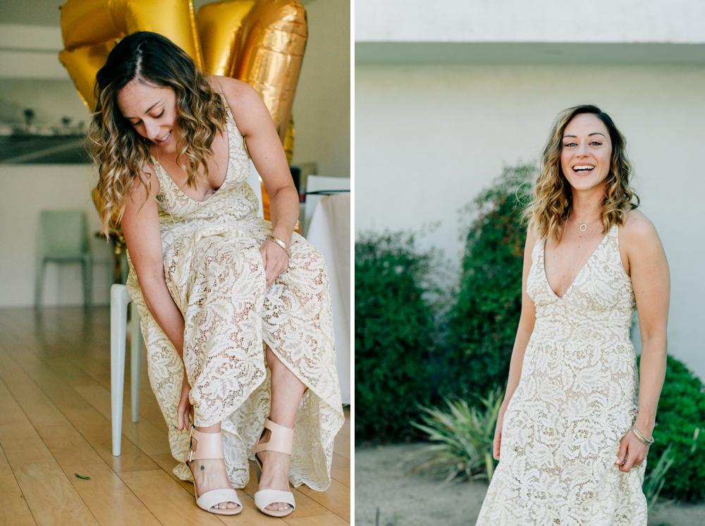 Mary Kalhor_Palm Springs Wedding_JL_41.jpg