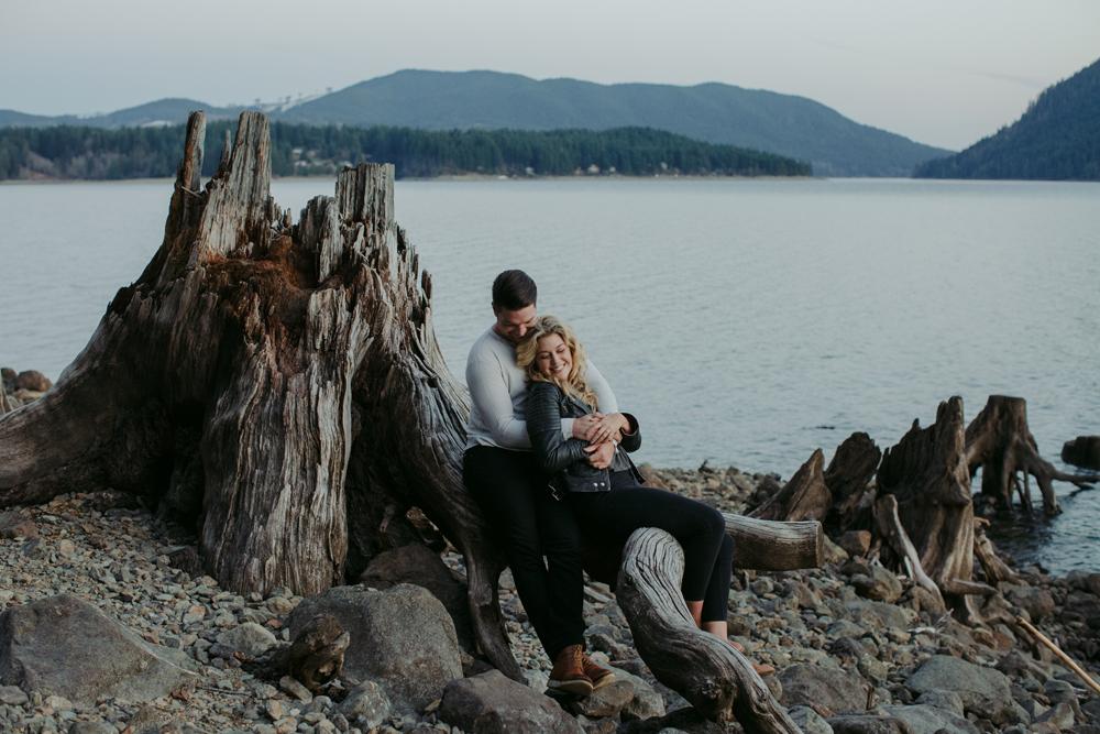 Mary Kalhor_Lake Cushman Engagement_AJ_11.jpg