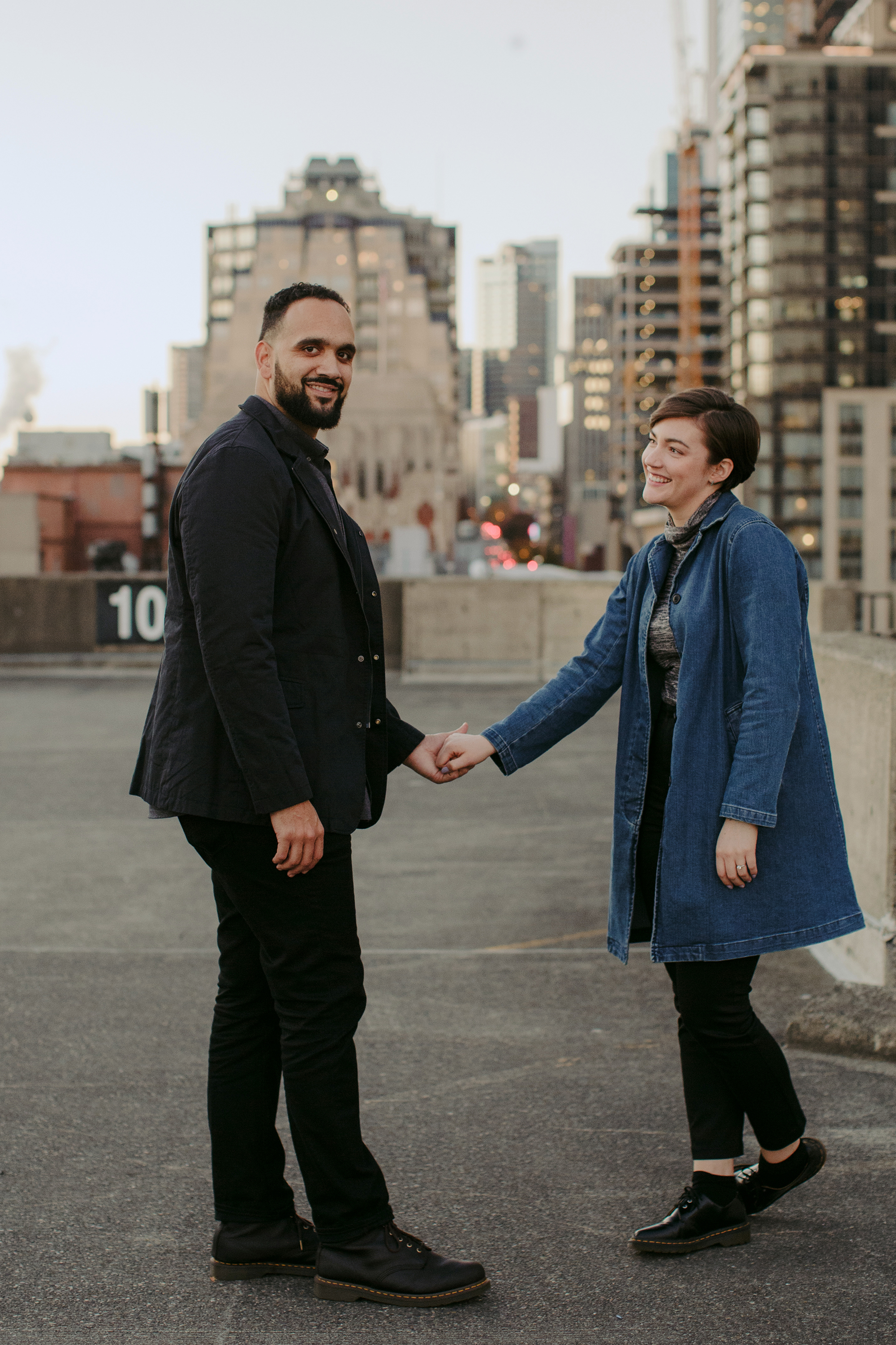 Mary Kalhor_Pioneer Square Engagement_BT_60.jpg