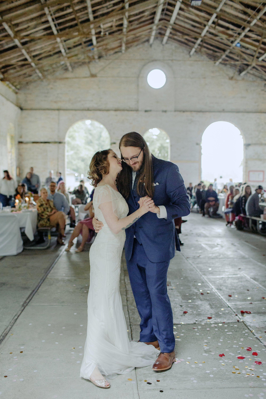 Mary Kalhor_Manchester State Park Wedding_TA_410.jpg
