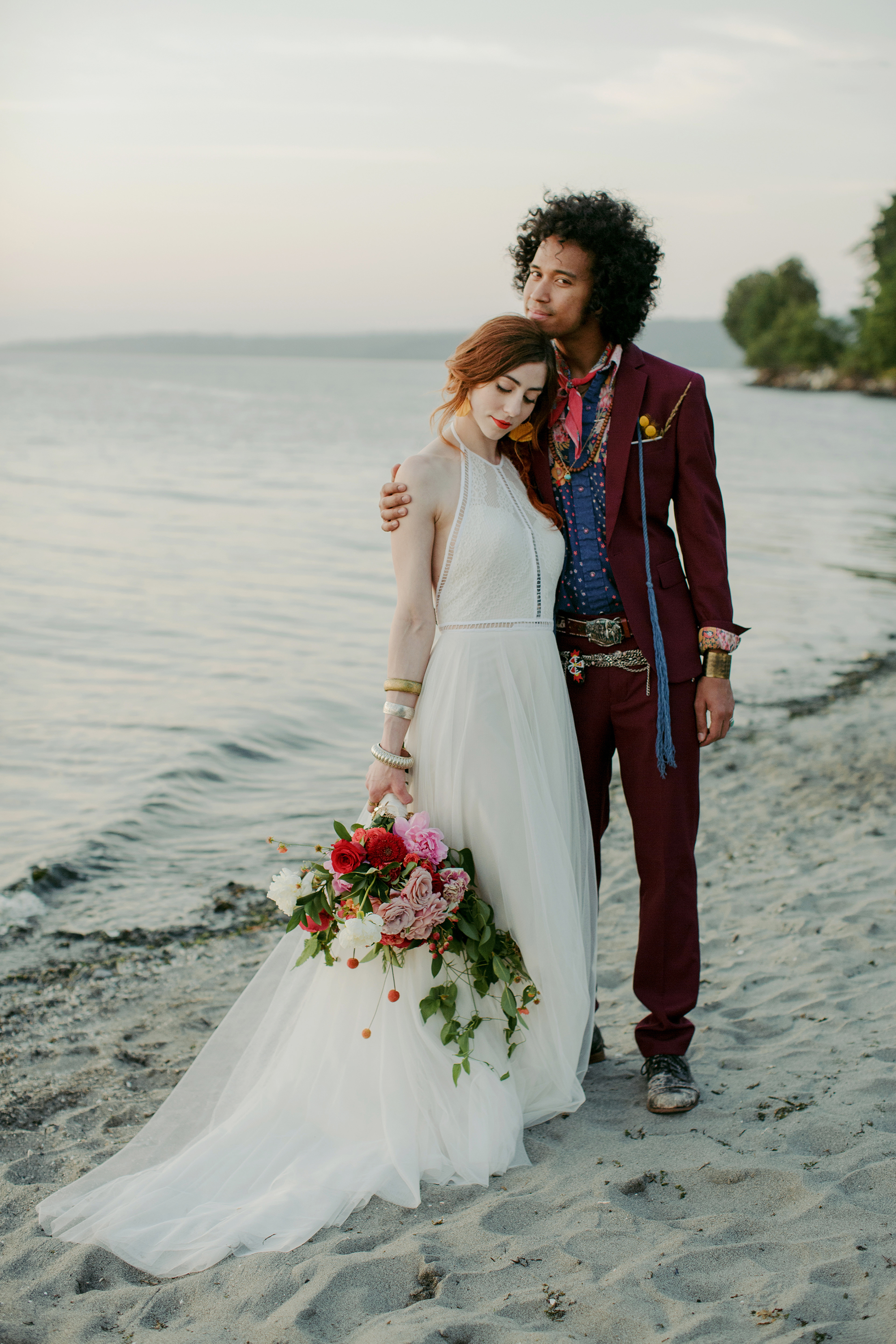 Mary Kalhor_Golden Gardens Styled Shoot_47.JPG