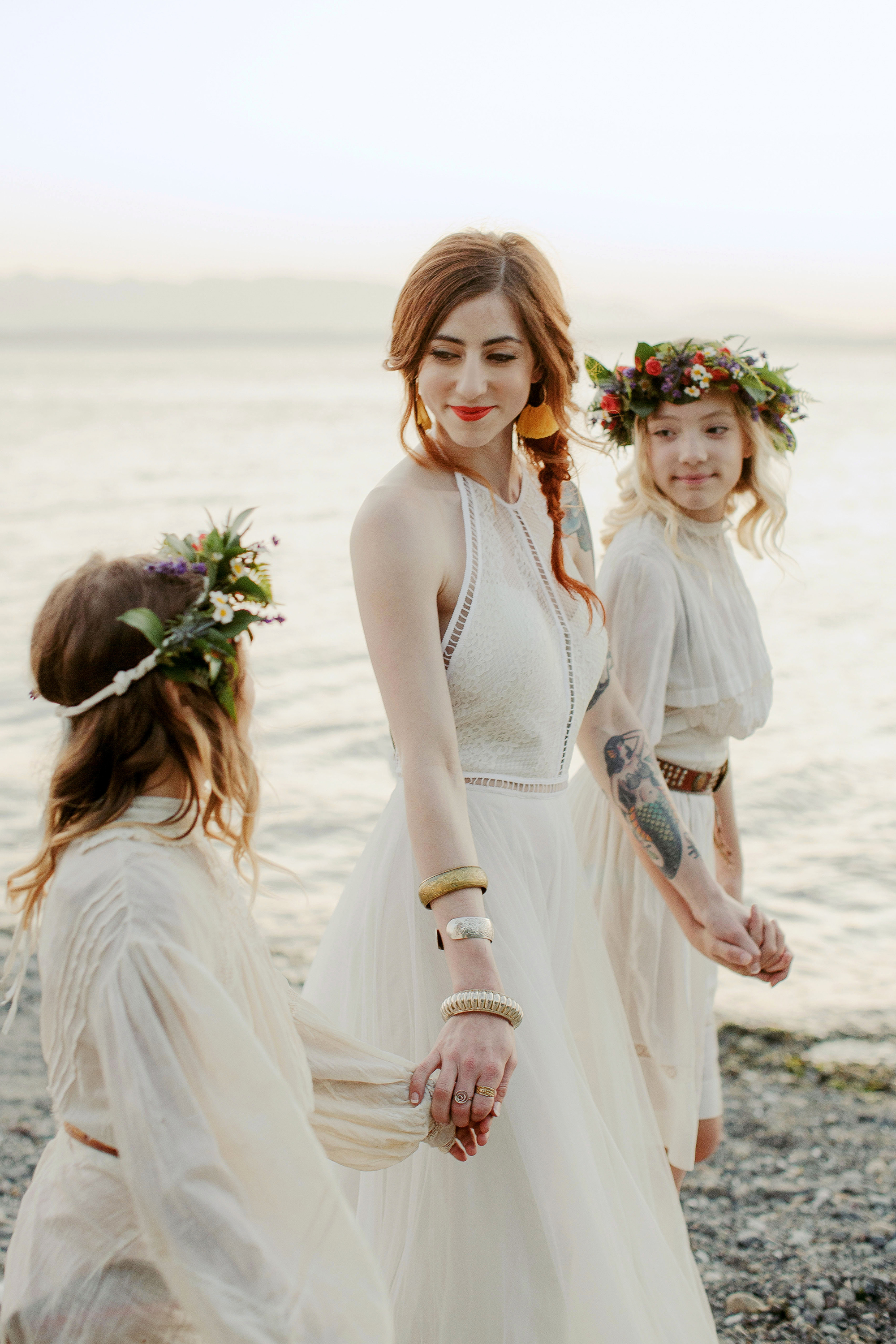 Mary Kalhor_Golden Gardens Styled Shoot_50.JPG